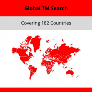 9. Global TM Searching