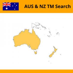 5. AUS & NZ TM Searching