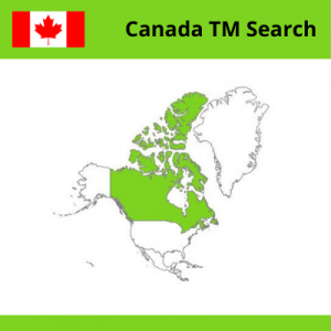 1. Canada TM Searching